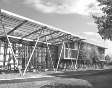 Concours : IAE Université Pierre Mendès-France à Valence (26)