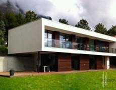 Villa C à Biviers (38)