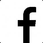 Retrouvez Agora Architectes Grenoble sur Facebook