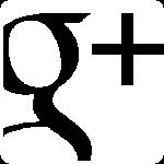 Retrouvez Agora Architectes Grenoble sur Google+