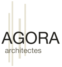 AGORA Architectes Grenoble