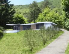 Villa F à La Tronche (38)