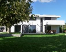 Villa M à Voiron